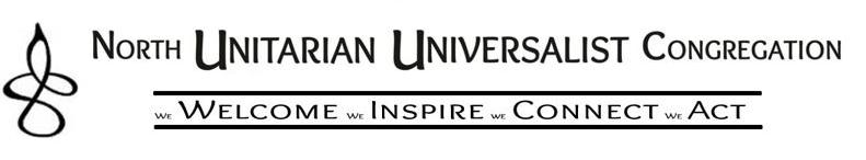 NUUC Logo